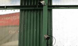 Delapan Satu CCTV
