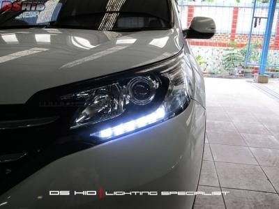 Aksesoris LED