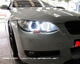 Custom Angel Eyes