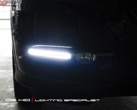 DRL Honda HRV
