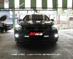 DS HID 4300K
