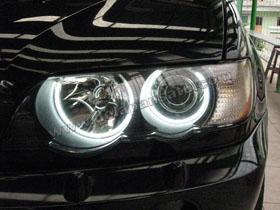 Angel Eyes CCFL